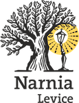 Narnia Levice